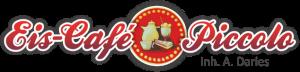 Eis-Café Piccolo
