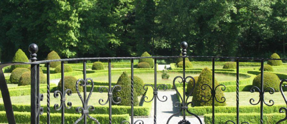 Kalbe.Buchsbaumgarten.jpg
