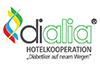Dialia - Hotelkooperation